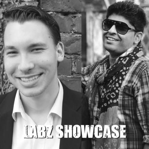 LABZ-Showcase