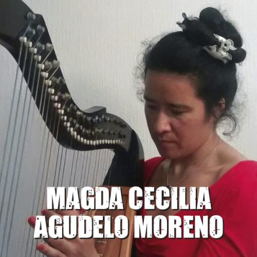 Magda Cecilia Agudelo Moreno