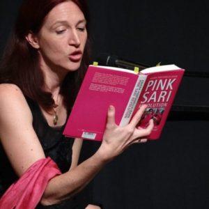 Amana Fontanelle-Khan