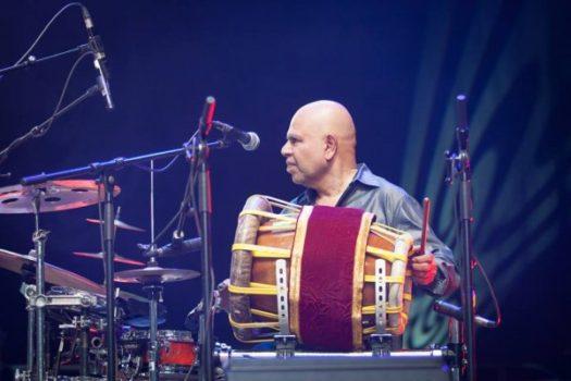 Ramesh Shotham