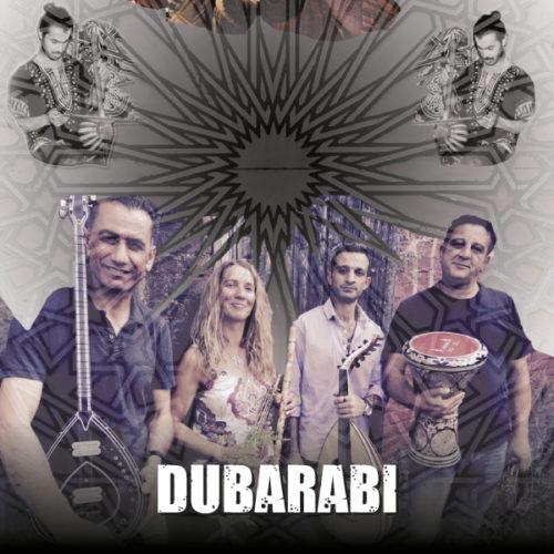 Dubarabi