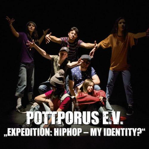 Pottporus e.V.