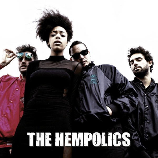 The Hempolics