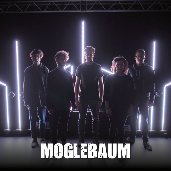 Moglebaum