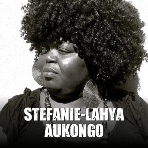 Stefanie-Lahya Aukongo