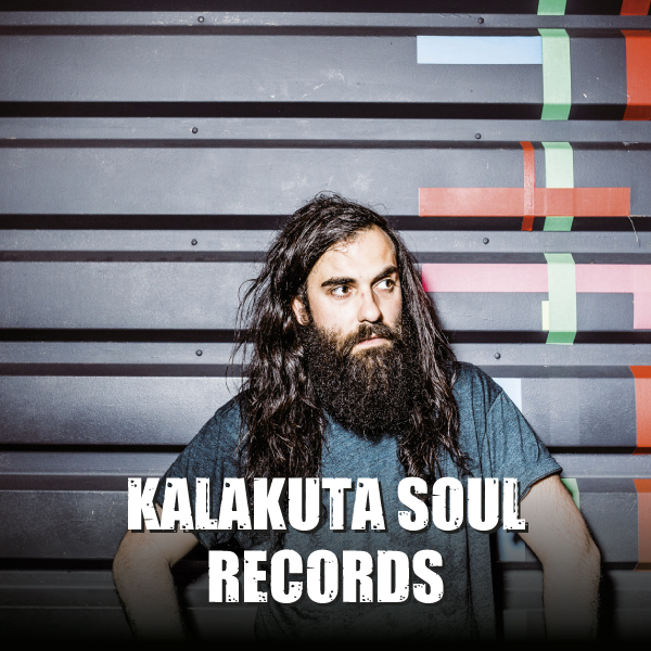 Kalakuta Soul Records