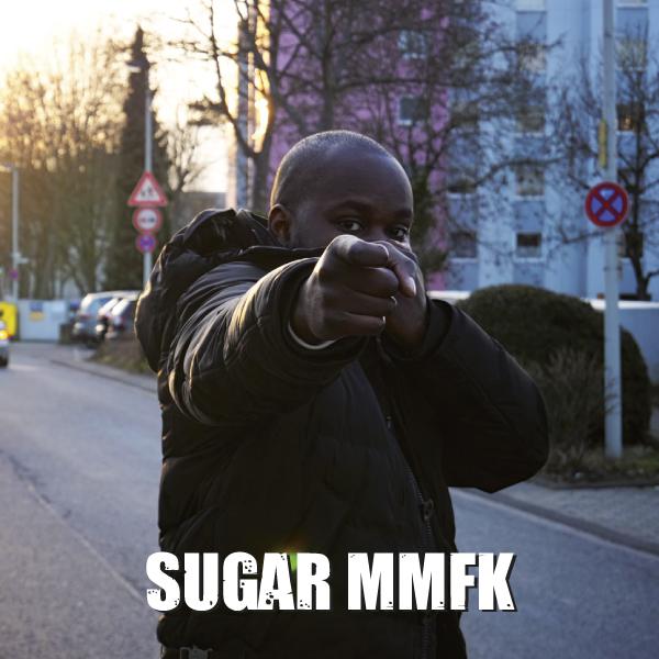 Sugar MMFK