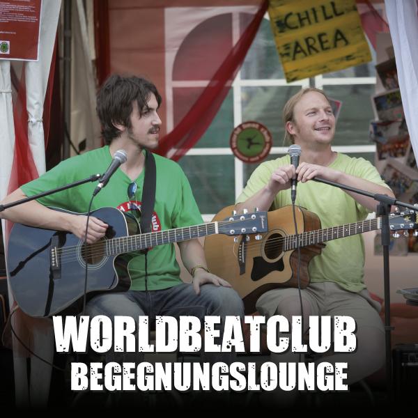 WorldBeatClub